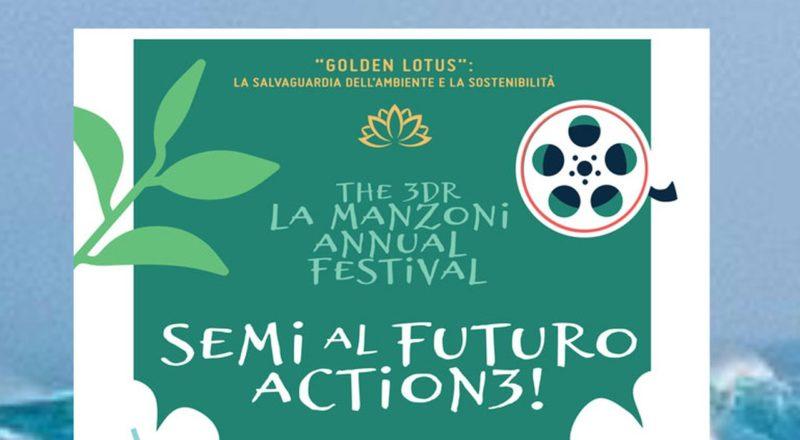 Festival Semi al futuro